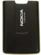 Kryt Nokia 6270 kryt baterie hnědý