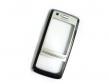 Kryt Nokia 6280 černý originál