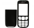 Kryt Nokia 6303classic černý originál