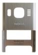 Kryt Nokia 6500classic bronz originál