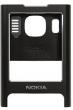 Kryt Nokia 6500classic černý originál