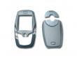 Kryt Nokia 6600 růžový originál