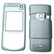 Kryt Nokia 6680 bronz originál