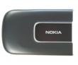 Kryt Nokia 6720classic kryt baterie šedý