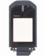 Kryt Nokia 7070 kryt horní černý