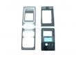 Kryt Nokia 7200 set 5 dílů originál