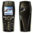 Kryt Nokia 7250i oliva originál