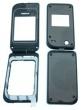 Kryt Nokia 7270 černý originál
