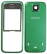 Kryt Nokia 7310slide zelený originál