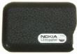 Kryt Nokia 7370 kryt baterie hnědý