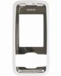Kryt Nokia 7610SuperNova bílý originál