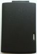 Kryt Nokia 7650 kryt baterie černý