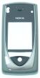 Kryt Nokia 7650 zelený originál