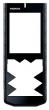 Kryt Nokia 7900Prism černý originál