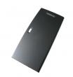 Kryt Nokia 9300i kryt baterie grafit originální