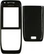 Kryt Nokia E51 černý originál