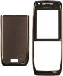 Kryt Nokia E51 rose originál