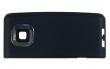 Kryt Nokia E61i kryt antény mocca