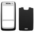 Kryt Nokia E65 černý originál