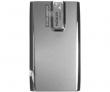 Kryt Nokia E66 kryt baterie bílý