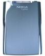 Kryt Nokia E71 kryt baterie bílý