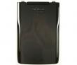 Kryt Nokia E71 kryt baterie černý