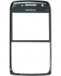 Kryt Nokia E71 šedý originál