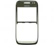 Kryt Nokia E72 hnědý originál