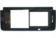 Kryt Nokia E90 černý originál