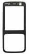 Kryt Nokia N73 černý originál