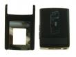 Kryt Nokia N76 kryt baterie černý