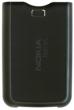 Kryt Nokia N77 kryt baterie graphite