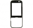 Kryt Nokia N79 černý originál