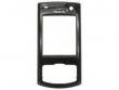 Kryt Nokia N80 černý originál