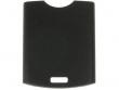 Kryt Nokia N80 kryt baterie černý