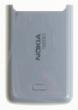 Kryt Nokia N82 kryt baterie bílý