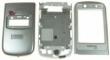 Kryt Nokia N93 kryt vrchní šedý