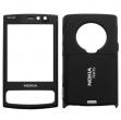 Kryt Nokia N95 8Gb černý komplet