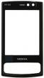 Kryt Nokia N95 8Gb černý originál