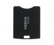 Kryt Nokia N95 8Gb kryt baterie černý