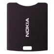 Kryt Nokia N95 kryt baterie černý
