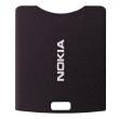 Kryt Nokia N95 kryt baterie fialový