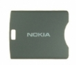 Kryt Nokia N95 kryt baterie graphite