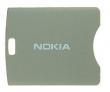 Kryt Nokia N95 kryt baterie pískový
