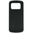 Kryt Nokia N97 kryt baterie černý