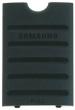 Kryt Samsung B2700 kryt baterie černý