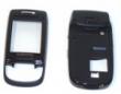 Kryt Samsung D500 černý