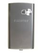 Kryt Samsung D780 kryt baterie OEM