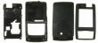 Kryt Samsung D820 černý originál