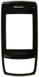 Kryt Samsung D880 černý originál